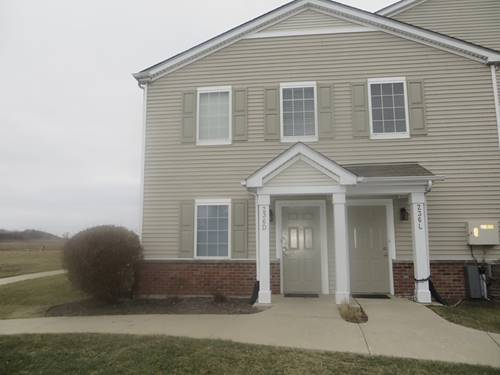 236 Bertram Unit D, Yorkville, IL 60560