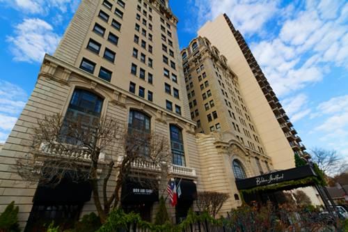 2300 N Lincoln Park West Unit 1209, Chicago, IL 60614 Lincoln Park