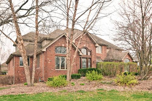 115 Augusta, Palos Heights, IL 60463