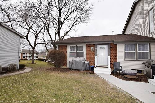 319 Indiana Unit A, Bloomingdale, IL 60108