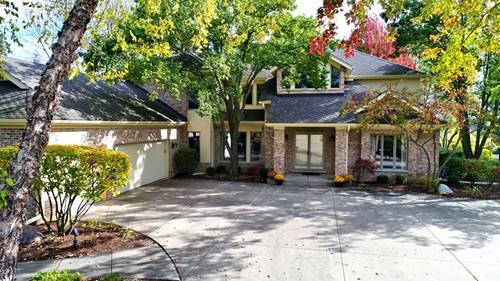 2911 Acacia, Buffalo Grove, IL 60089