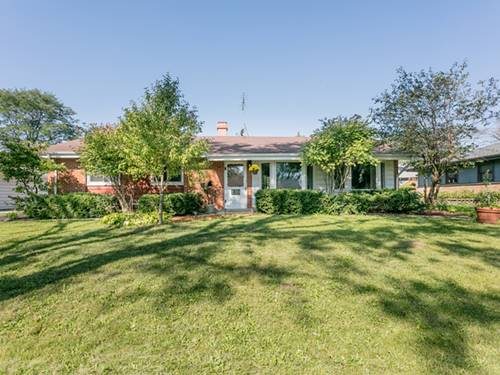 130 Princeton, Hoffman Estates, IL 60169