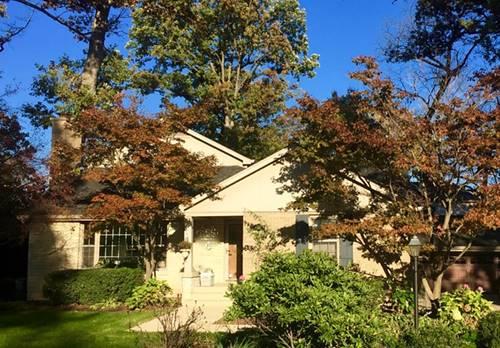 490 White Oak, Naperville, IL 60540