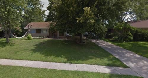 355 Illinois, Hoffman Estates, IL 60169