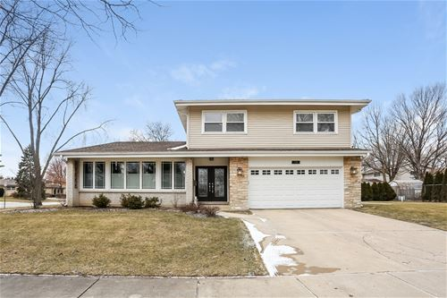 1714 N Dale, Arlington Heights, IL 60004