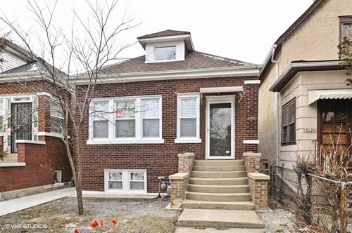 5128 W 24th, Cicero, IL 60804