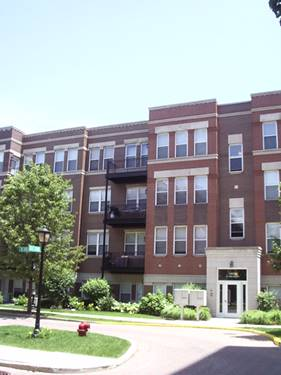 1215 N Orleans Unit 404, Chicago, IL 60610 Old Town
