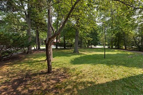 344 Elm Place Vacant Lot, Highland Park, IL 60035