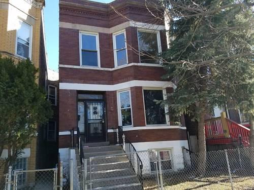 5755 S Bishop Unit 2, Chicago, IL 60636