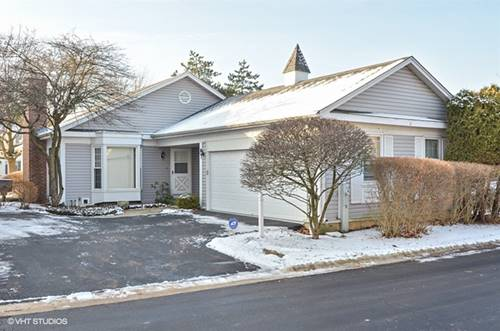 12 The Court Of Hidden Bay, Northbrook, IL 60062