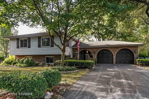 1331 Oak Hill, Downers Grove, IL 60515