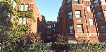 628 W Patterson Unit 1W, Chicago, IL 60613 Lakeview