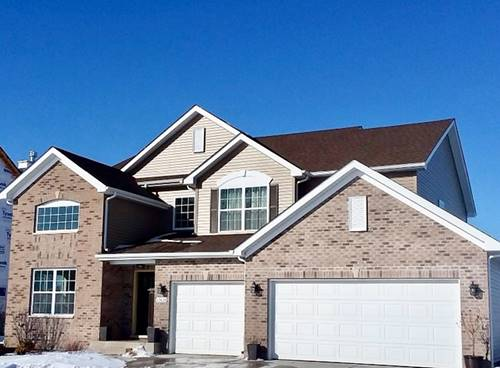 27358 Red Wing, Channahon, IL 60410