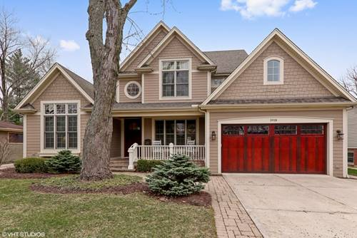 5918 Grand, Downers Grove, IL 60516