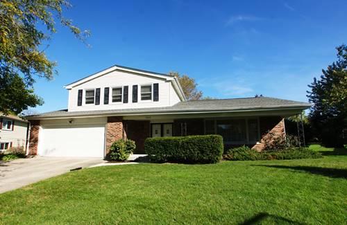 1032 Crabtree, Libertyville, IL 60048