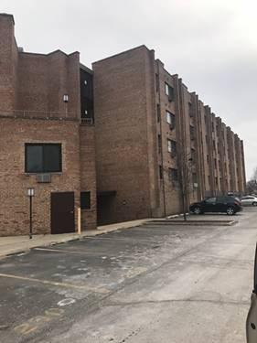5348 N Cumberland Unit 200, Chicago, IL 60656
