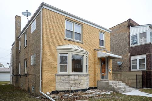 4158 W Nelson Unit 1, Chicago, IL 60641