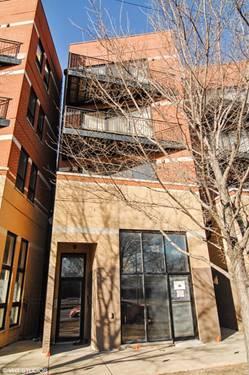 4002 S Western Unit 2, Chicago, IL 60609