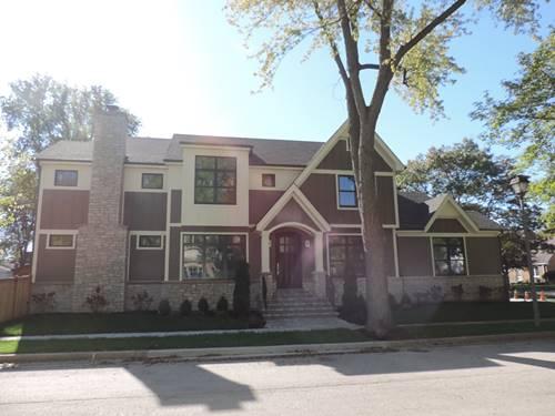 236 W Crescent, Elmhurst, IL 60126