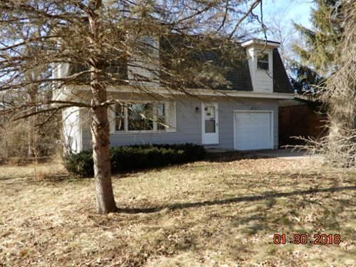 5615 N Woodland, Mchenry, IL 60051