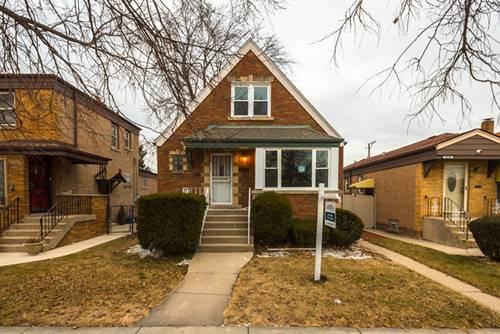 3232 W 83rd, Chicago, IL 60652