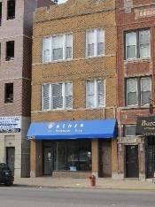 1428 N Western Unit 3, Chicago, IL 60622
