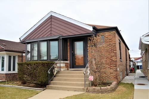 6846 S Tripp, Chicago, IL 60629
