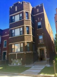 8141 S Marshfield, Chicago, IL 60620