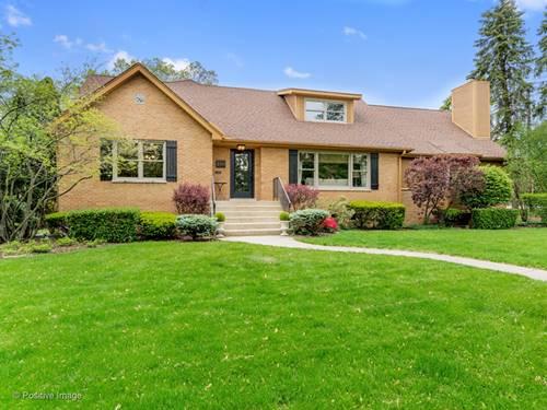 200 Holmes, Clarendon Hills, IL 60514