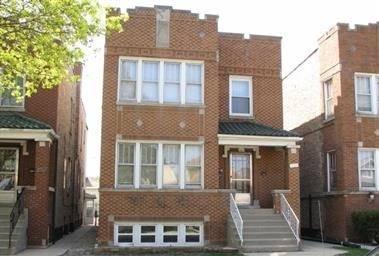 5223 W School, Chicago, IL 60641