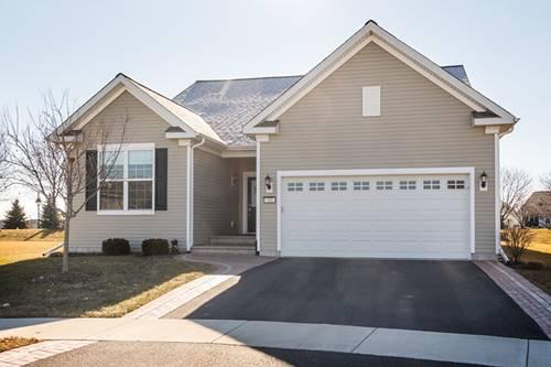 765 Pleasant, Shorewood, IL 60404