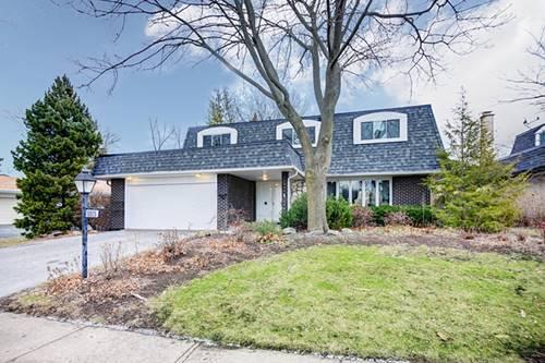 10625 Chamonieux, Palos Hills, IL 60465