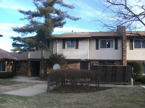 7303 Winthrop Unit 5, Downers Grove, IL 60516
