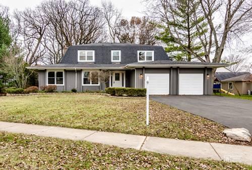 25W741 Red Maple, Wheaton, IL 60189