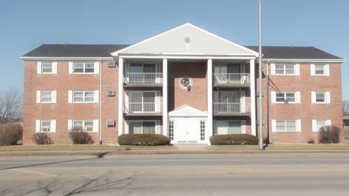 4420 W 111th Unit 302, Oak Lawn, IL 60453