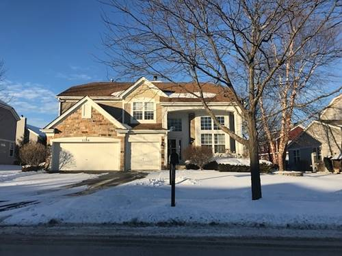 1354 Mulberry, Cary, IL 60013
