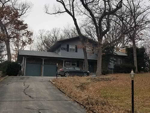 8792 Olson, Belvidere, IL 61008