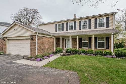 1357 Green Bay, Highland Park, IL 60035
