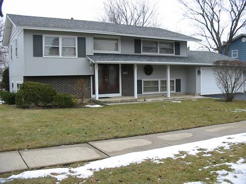 1133 Lancaster, Elk Grove Village, IL 60007
