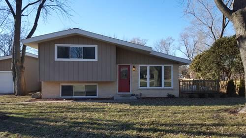 2N322 Prairie, Glen Ellyn, IL 60137