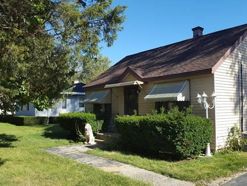 525 N Lavergne, Northlake, IL 60164