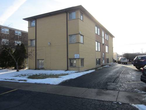 4925 Columbus Unit LLN, Oak Lawn, IL 60453