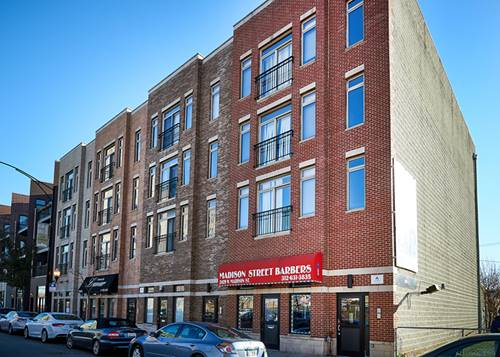 2427 W Madison Unit 3, Chicago, IL 60612