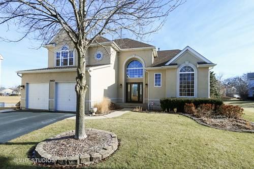 3063 N Forrest Hills, Wadsworth, IL 60083
