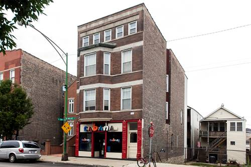 2828 S Wallace, Chicago, IL 60616