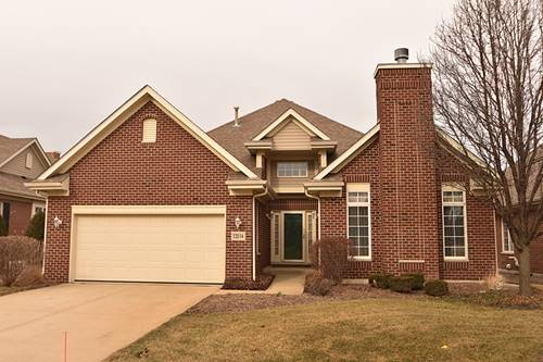 13014 Timber, Palos Heights, IL 60463