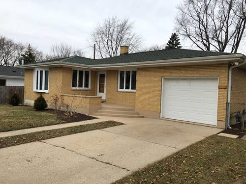 184 Union, Crystal Lake, IL 60014