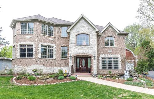 22W335 Temple, Medinah, IL 60157
