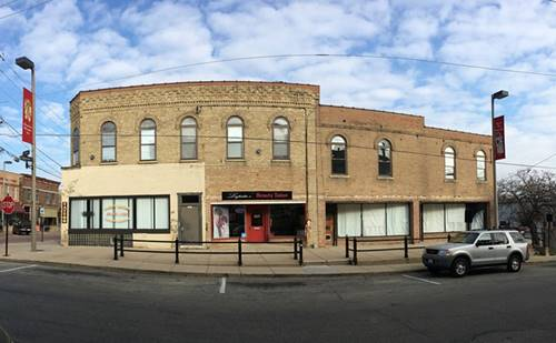 226 N Benton Unit 1, Woodstock, IL 60098
