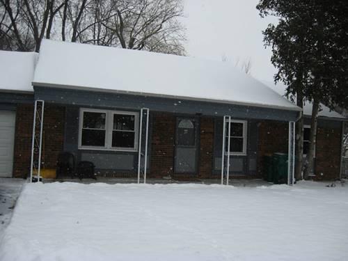 840 Bernard, Buffalo Grove, IL 60089